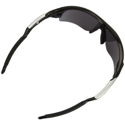 Óculos de Sol Oakley Radarlock Path Polarizada - Unissex