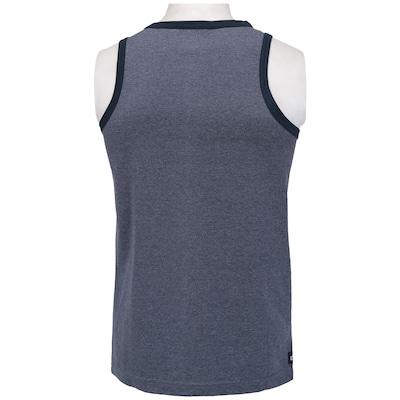 Camiseta Regata Hang Loose Esp Beach - Masculina