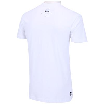 Camiseta Hang Loose Feat - Masculina