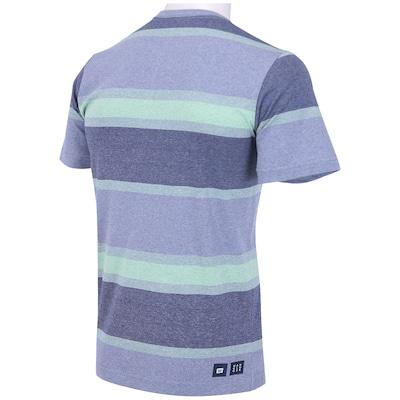 Camiseta Hang Loose Esp Fit - Masculina