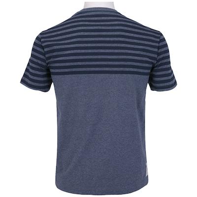 Camiseta Hang Loose Esp Beach – Masculina