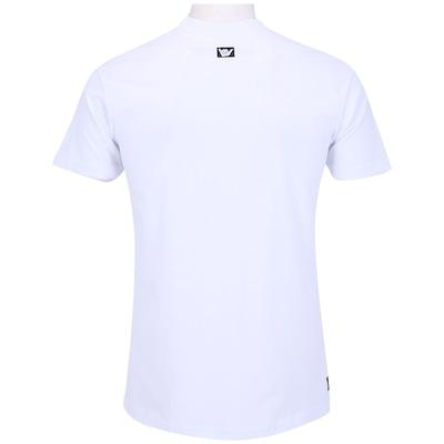 Camiseta Hang Loose Pineapple - Masculina