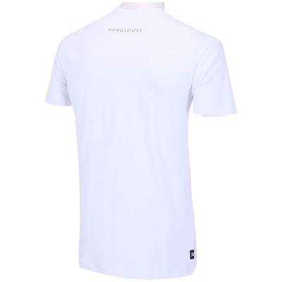 Camiseta Hang Loose Textile - Masculina