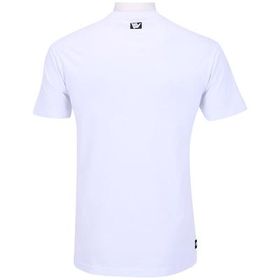 Camiseta Hang Loose Hangcolor - Masculina