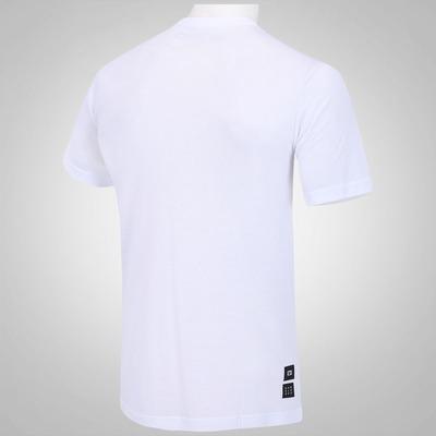 Camiseta Hang Loose Animal - Masculina