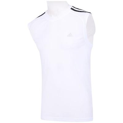 Camiseta Regata adidas Clima 3s – Masculina