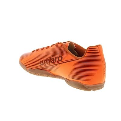Chuteira de Futsal Umbro Speed