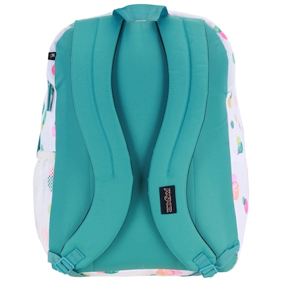 Mochila Jansport Digit Student Estamp