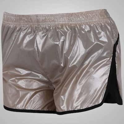Shorts Oxer Secret - Feminino