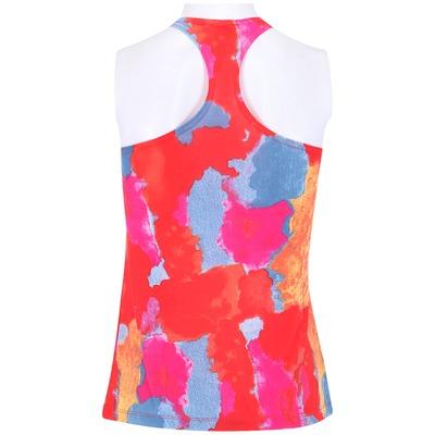 Camiseta Regata Oxer Print Art Pop - Feminina