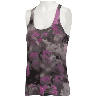 Camiseta Regata Oxer Print Tex - Feminina