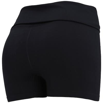 Shorts Oxer Seamless - Feminina