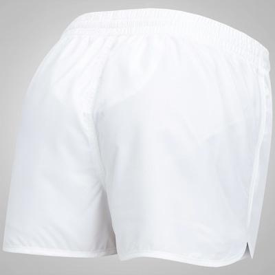 Short Oxer Boreaux - Feminino