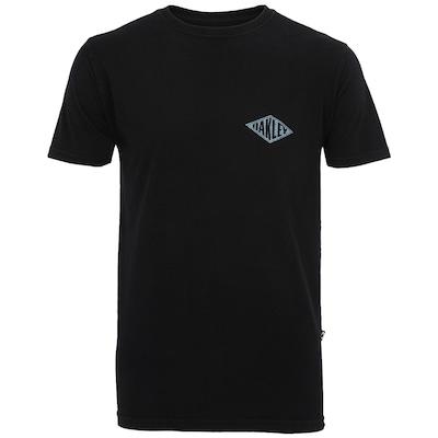 Camiseta Oakley Division 75 - Masculina