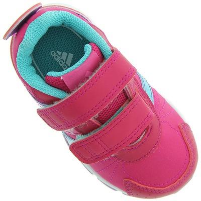 Tênis adidas Snice 3 CF - Infantil