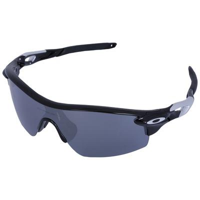 Óculos de Sol Oakley Radar Lock Pitch Iridium- Unissex