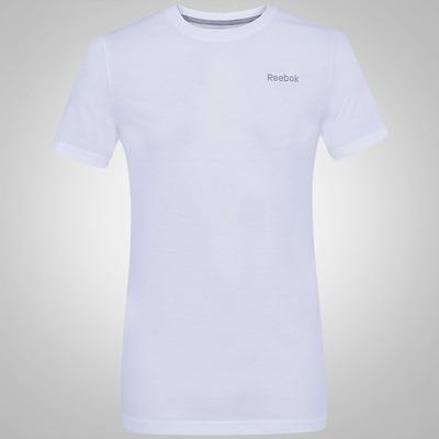 Camiseta Reebok El Classic T - Masculina