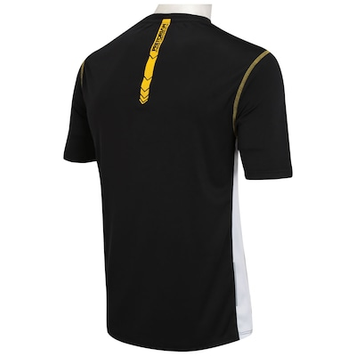 Camiseta Pretorian Line – Masculina
