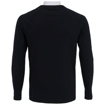 Camiseta Manga Longa Oxer Wailea - Masculina