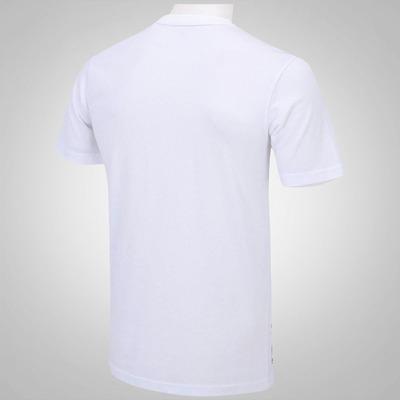 Camiseta adidas GFX Team Chicago Bulls – Masculina