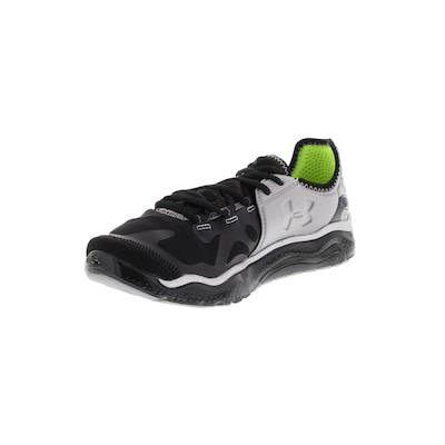 Tênis Under Armour Charge RC 2 - Masculino