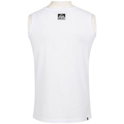 Camiseta Regata Reef Fished – Masculina
