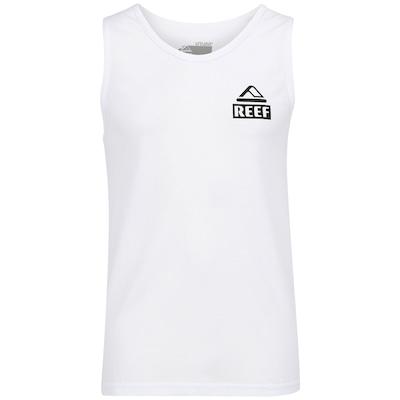 Camiseta Regata Reef Miguel - Masculina
