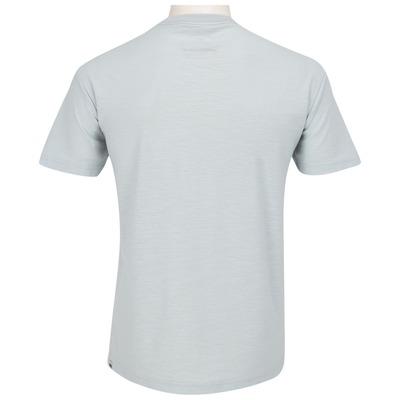 Camiseta Reef Esp Conut - Masculina