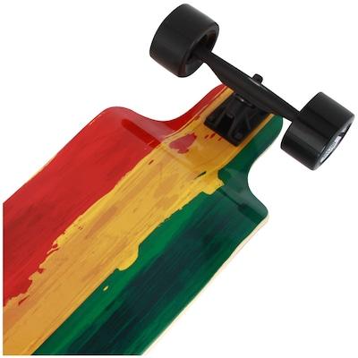 Longboard Kronik Freespeed 469900