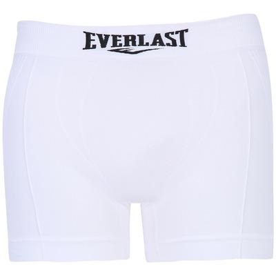 Cueca Boxer Everlast 794001 - Adulto