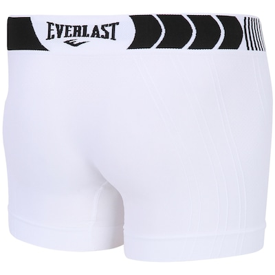 Cueca Everlast Boxer – Adulto