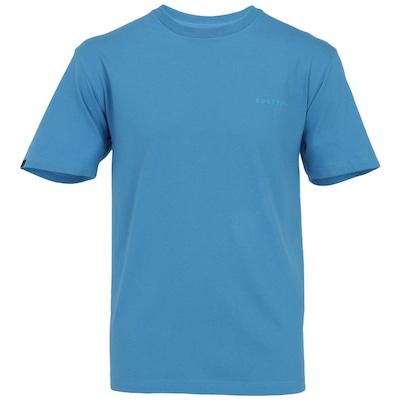 Camiseta Rusty Genuine - Masculina