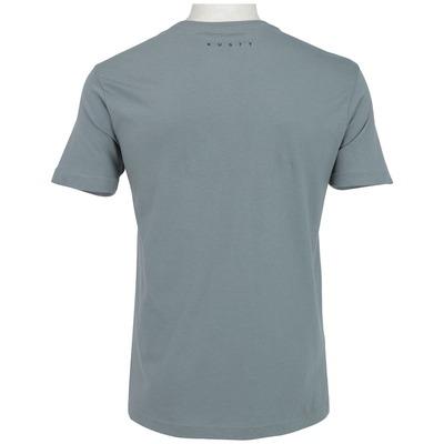 Camiseta Rusty Chronic – Masculina