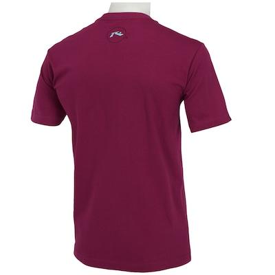 Camiseta Rusty Pop – Masculina