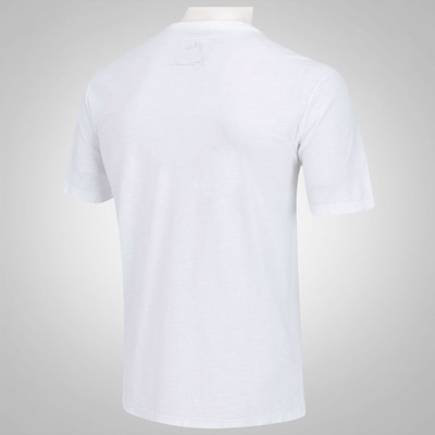 Camiseta Rusty Esp Ripper - Masculina