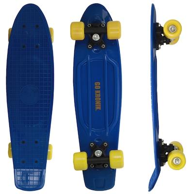 Skate Kronik Retro Cruiser Kids 467600