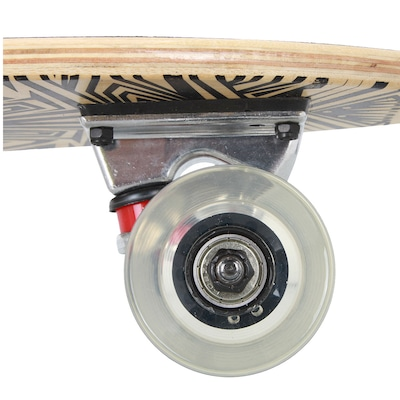 Skate Kronik Mini Cruiser