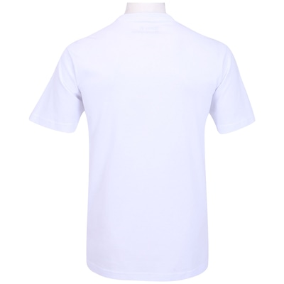 Camiseta Hurley One E Only Push Through - Masculina