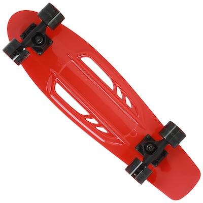 "Skate Kronik Cruiser Redland 27"""