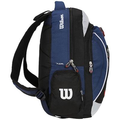 Mochila Wilson WTIX 11101B