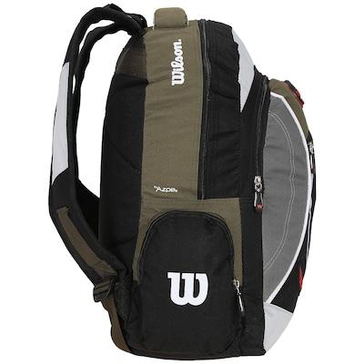 Mochila Wilson WTIX11102C
