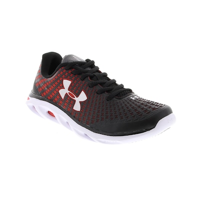 Tênis Under Armour Spine Clutch - Masculino