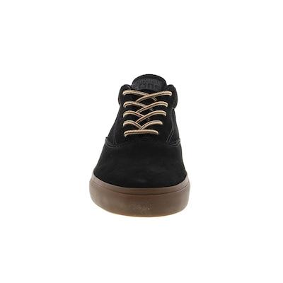 Tênis Converse All Star Skidgrip CVO S Leather - Masculino
