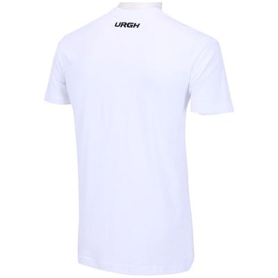 Camiseta Urgh 226000 - Masculina