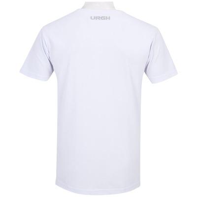 Camiseta Urgh Skull Caveira III - Masculina