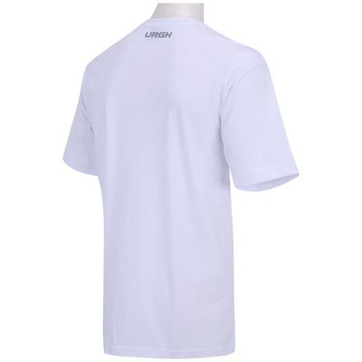 Camiseta Urgh Paint - Masculina