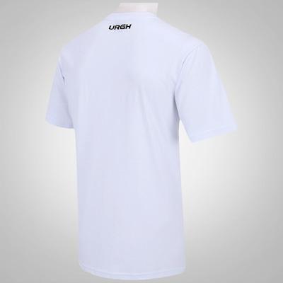 Camiseta Urgh SE - Masculina