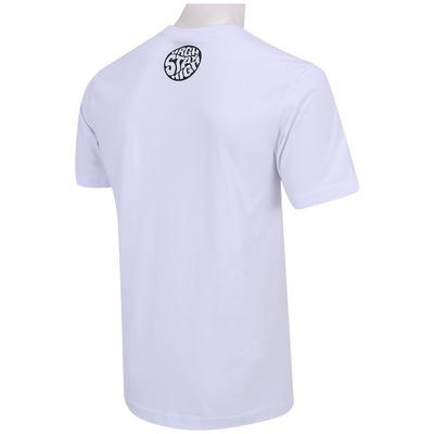 Camiseta Urgh High - Masculina