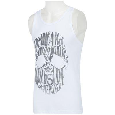 Camiseta Regata Urgh Wildside - Masculina