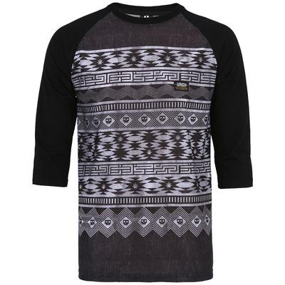 Camiseta Urgh Indian – Masculina